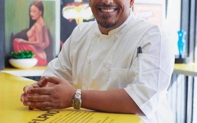 Miguel Trinidad