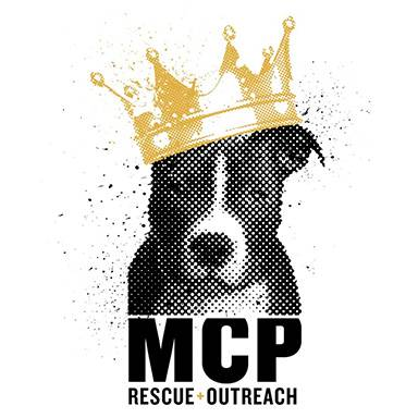 CBD Event: CBD Pet Treats for MCP Dog Charity Event