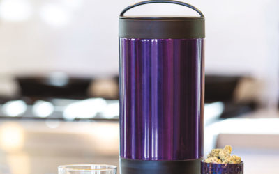 Kitchen Toke Tests And Reviews Three Infusion Machines