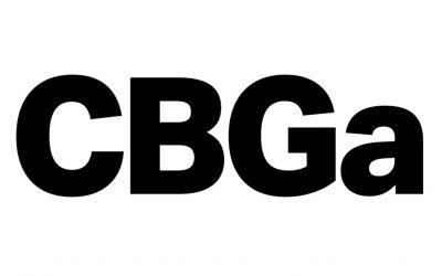 Unsung Cannabinoids Explained: CBGa