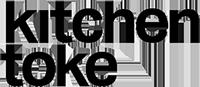 Kitchen Toke Logo