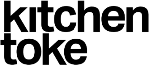 Kitchen Toke Logo