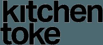 Kitchen Toke